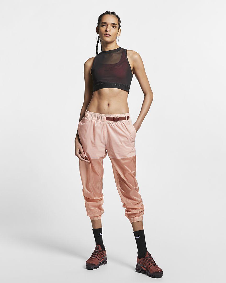 Pantalones Nike Sportswear Tech Pack