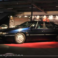 Foto 35 de 50 de la galería coches-del-ano-en-europa-1984-1993 en Motorpasión