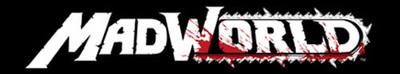 'MadWorld': vídeo con 15 minutos de esperanzador gameplay