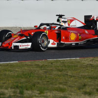 GP de Mónaco: glamour, Fórmula 1 y cúpulas