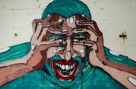Los porqués de las lágrimas: llorar sigue siendo un gran misterio para la ciencia contemporánea