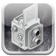 pixlr-o-matic-icon.jpg