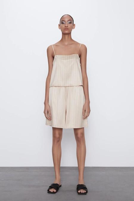 Pantalones Verano 2020 Bermudas 03