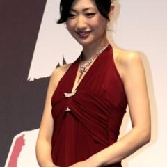 Foto 14 de 14 de la galería yakuza-4-hot-chicks en Vida Extra