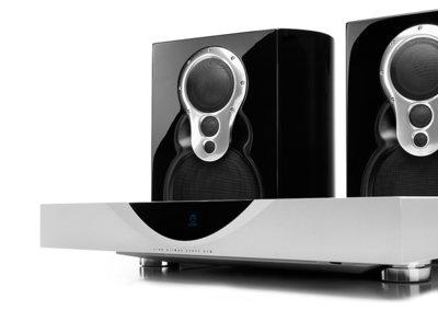 Linn deja de fabricar preamplificadores: ¿un componente Hi-Fi condenado a la desaparición?