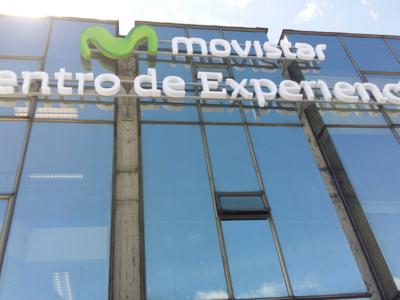 Movistar ofrecerá conexiones de fibra óptica en Colombia, con velocidades de hasta 100MB