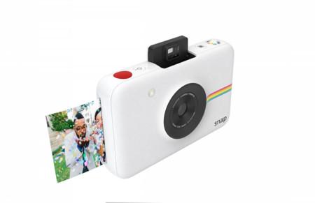 Polaroidsnap 04