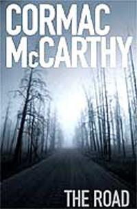 'The Road', un nuevo trhiller post-apocalíptico basado en la novela de Cormac McCarthy