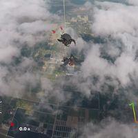GoPro Telemetry extrae y superpone los datos de los sensores en nuestro vídeo