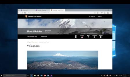 Microsoft podría haber cerrado definitivamente el desarrollo de Sets: ¿nos quedaremos con las ganas de verlo en Windows?
