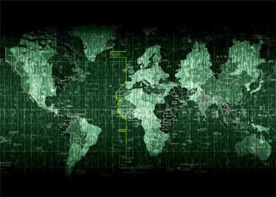 900 millones de activaciones de Android, Google apunta a los mercados emergentes