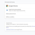 Google Chrome se actualiza a la versión 70 con PWA en Windows y compatibilidad con el códec AV1