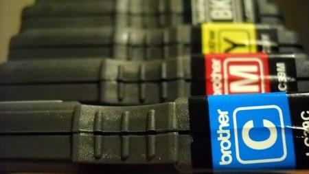 Kodak también abandona la fabricación de impresoras de tinta, ¿fin de una tecnología?