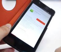 La apuesta de Meizu con Ubuntu la conoceremos en el MWC 2015