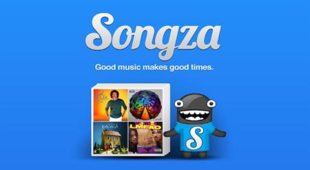 Google nutre su servicio musical con la compra de Songza
