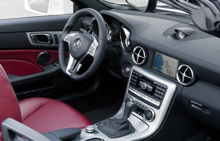 Mercedes-SLK-250CDI-int