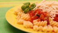 La dieta mediterránea cada vez más lejos de España. Consejos para acercarnos.