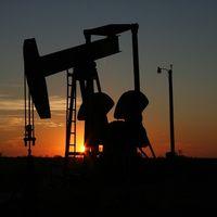Subidón en los precios del petróleo que alcanzan máximos en los últimos tres años