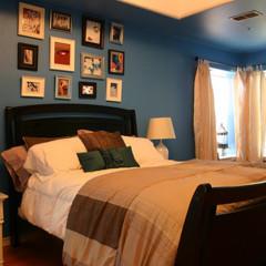 antes-y-despues-dormitorio-inspirado-en-carrie-bradshaw