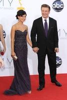 Alec Baldwin y señora esperan un bebé ¿será también actor?