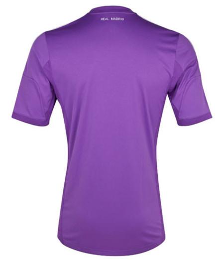 Real Madrid Portero kit 2013 2014