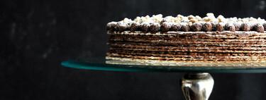 Brownie, tarta o bizcocho: estas nueve recetas con chocolate van a triunfar en todas las ocasiones