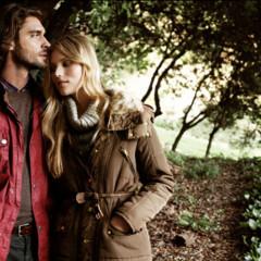Foto 9 de 12 de la galería forecast-campana-otono-invierno-2012 en Trendencias Hombre