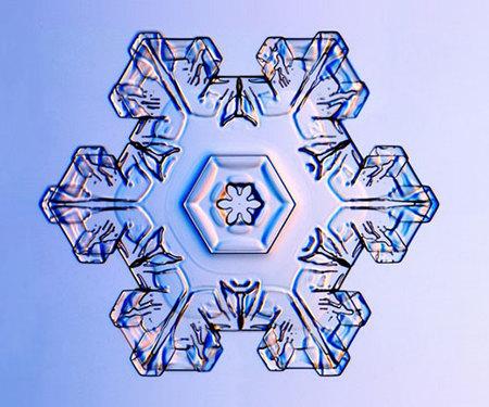 snowcrystals.jpg