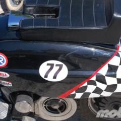 Foto 73 de 77 de la galería xx-scooter-run-de-guadalajara en Motorpasion Moto