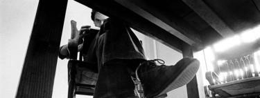 """""""Las cintas de Ted Bundy"""", el documental en boca de todos, causa tanta fascinación como miedo (y nuestra experiencia lo corrobora)"""