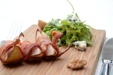 Nuestras mejores 21 recetas con bacon (para disfrutar utilizando este ingrediente)