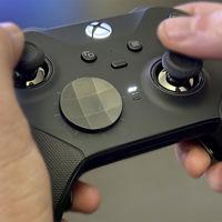 Digital Direct: con este sistema Microsoft quiere facilitar la descarga de contenido promocional y acabar con el mercadeo