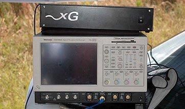 XMax, la tecnología que puede derrocar a WiMax