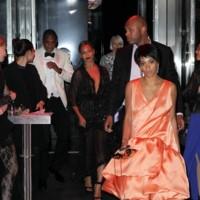 Las broncas familiares de Beyoncé, la noticia rosa de la semana