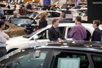GANVAM se sube al carro de ANFAC para dinamizar el sector del automóvil