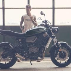 Foto 22 de 41 de la galería yamaha-xsr700-en-accion-y-detalles en Motorpasion Moto