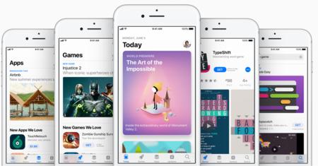 Rusia investigará a Apple por el monopolio de aplicaciones de la App Store en iOS