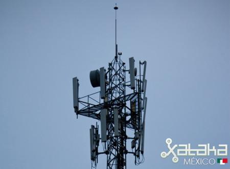 La creación de Telesites por parte de América Móvil probablemente tiene como objetivo AT&T