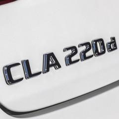 Foto 126 de 248 de la galería mercedes-benz-cla-coupe-2019-toma-de-contacto en Motorpasión