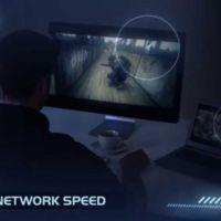 Nighthawk X4 AC2350, la nueva bestia de Netgear para tu hogar digital  que vuela a 2,33 Gbps