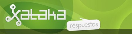Xataka Respuestas, tu lugar para plantear o resolver dudas de electrónica de consumo