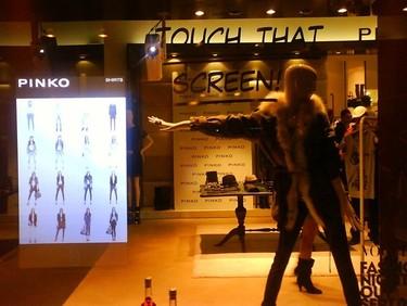 ¿Conseguirán las tiendas online hacer desaparecer a las tiendas físicas?