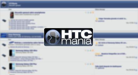 HTCMania hackeada: la información de 1.5 millones de cuentas fue expuesta, así puedes verificar si fuiste afectado