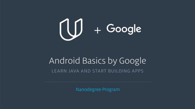 Nanogrado Android