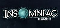 Se filtran dos proyectos de EA: un nuevo 'Populous' y 'Outernauts', lo próximo de Insomniac