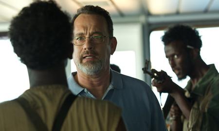 Taquilla USA: Tom Hanks no puede con Sandra Bullock
