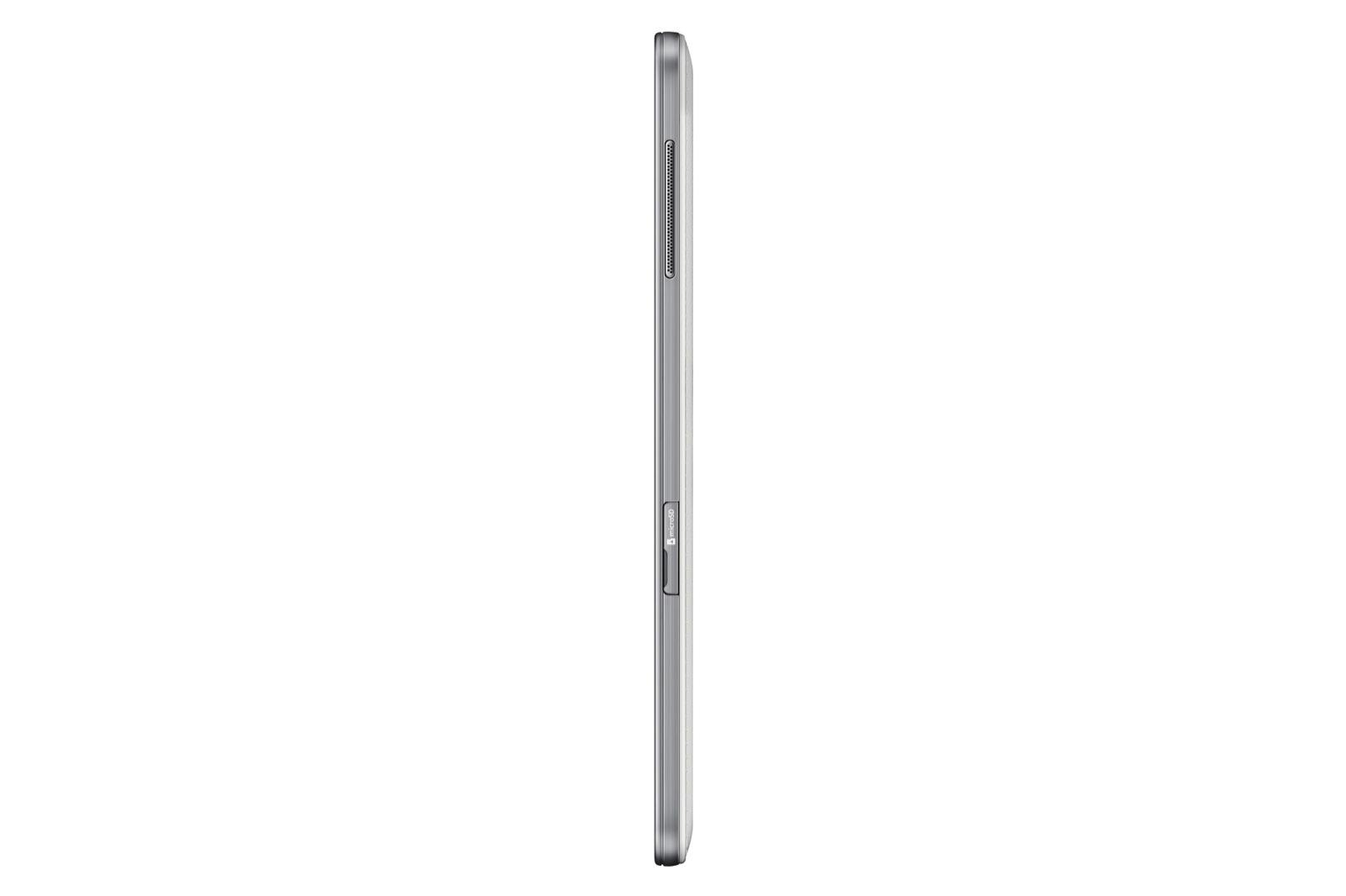 Foto de Samsung Galaxy TabPRO, imágenes oficiales (13/21)