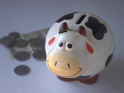 Las empresas ya ven la luz al final del túnel: su deuda ya es menor que la media de la zona euro