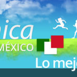BCAA's, obesidad infantil y beneficios de nadar: lo mejor de la semana en Vitónica México