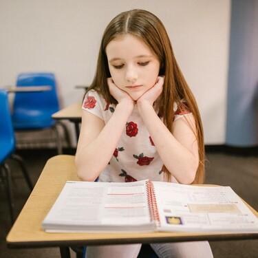 La comprensión lectora de los alumnos españoles se sitúa por debajo de la media de la Unión Europea, según el Informe PISA 2018